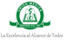 UNION MEDICA DEL NORTE